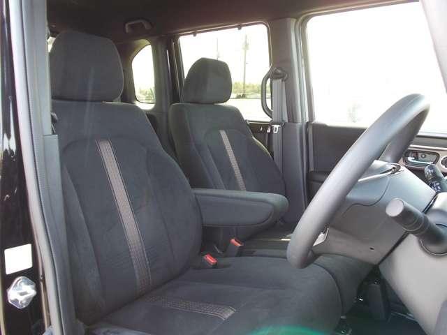 G・Lホンダセンシング 2年保証付 衝突被害軽減ブレーキ サイド&カーテンエアバッ メモリーナビ フルセグTV バックカメラ 純正AW 両側スライド片側電動ドア ワンオーナー車 スマートキー ETC LEDヘッドライト(15枚目)