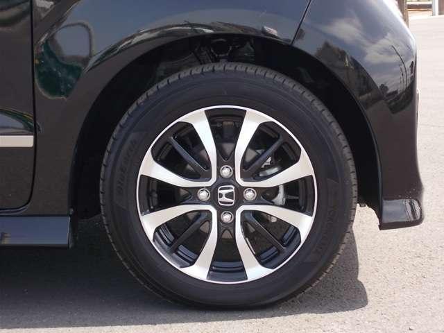 G・Lホンダセンシング 2年保証付 衝突被害軽減ブレーキ サイド&カーテンエアバッ メモリーナビ フルセグTV バックカメラ 純正AW 両側スライド片側電動ドア ワンオーナー車 スマートキー ETC LEDヘッドライト(20枚目)