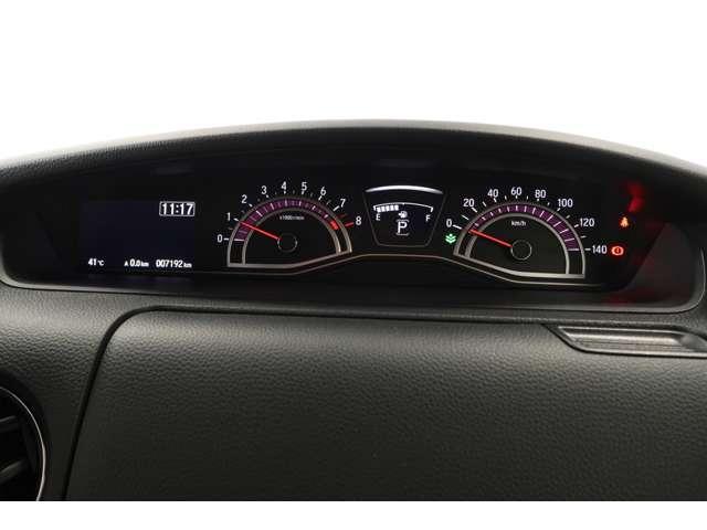 G・Lホンダセンシング Honda認定中古車2年保証付 衝突被害軽減ブレーキ アダプティブクルーズ オーディオレス 左側パワースライドドア LEDヘッドライト スマートキー セキュリティアラーム ETC ワンオーナー車(6枚目)