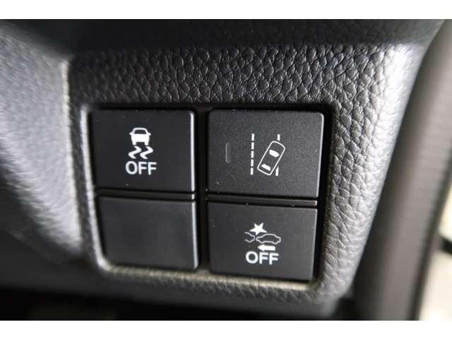 G・Lホンダセンシング Honda認定中古車2年保証付 衝突被害軽減ブレーキ アダプティブクルーズ オーディオレス 左側パワースライドドア LEDヘッドライト スマートキー セキュリティアラーム ETC ワンオーナー車(8枚目)