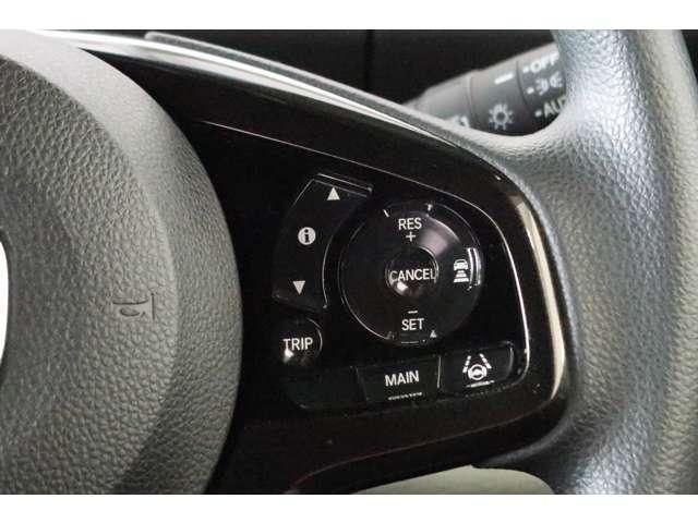 G・Lホンダセンシング Honda認定中古車2年保証付 衝突被害軽減ブレーキ アダプティブクルーズ オーディオレス 左側パワースライドドア LEDヘッドライト スマートキー セキュリティアラーム ETC ワンオーナー車(9枚目)