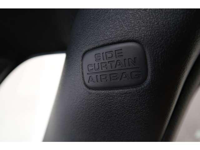 G・Lホンダセンシング Honda認定中古車2年保証付 衝突被害軽減ブレーキ アダプティブクルーズ オーディオレス 左側パワースライドドア LEDヘッドライト スマートキー セキュリティアラーム ETC ワンオーナー車(12枚目)