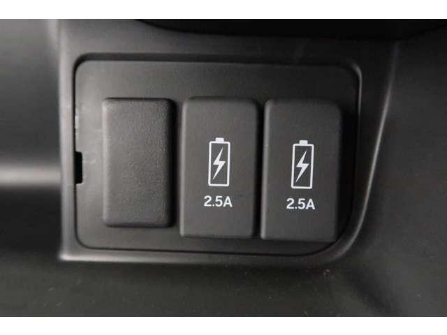 G・Lホンダセンシング Honda認定中古車2年保証付 衝突被害軽減ブレーキ アダプティブクルーズ オーディオレス 左側パワースライドドア LEDヘッドライト スマートキー セキュリティアラーム ETC ワンオーナー車(13枚目)