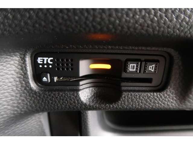 G・Lホンダセンシング Honda認定中古車2年保証付 衝突被害軽減ブレーキ アダプティブクルーズ オーディオレス 左側パワースライドドア LEDヘッドライト スマートキー セキュリティアラーム ETC ワンオーナー車(14枚目)