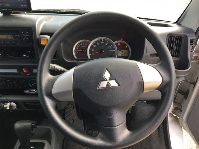 ブラボー ターボ車 4WD ポータブル ドラレコミラー(13枚目)