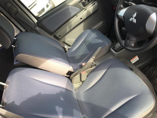ブラボー ターボ車 4WD ポータブル ドラレコミラー(14枚目)
