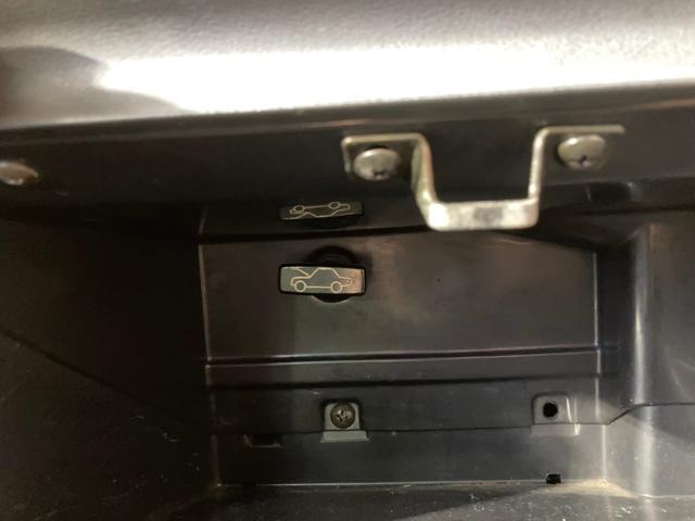 HC HID・5速MT・ルーフラック・レザー調シートカバー オールペン、エアコンコンプレッサー交換済み(25枚目)