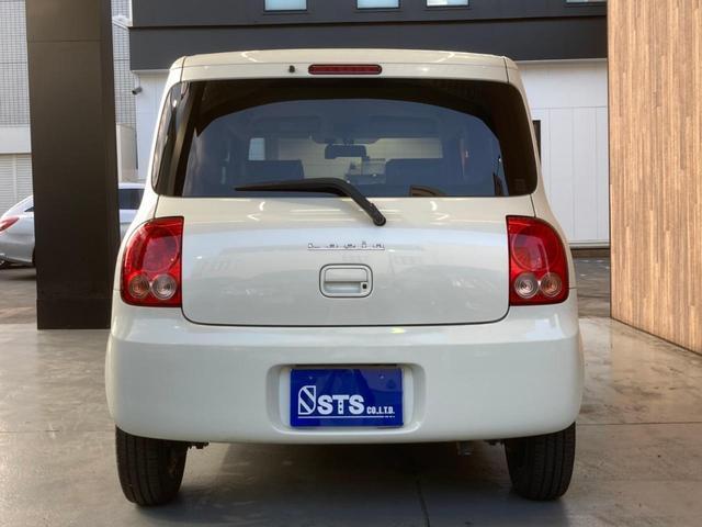 T ナビ TV ETC ミュージックサーバー CD 革シートカバー ドライブレコーダー インタークーラーターボ ABS付(9枚目)