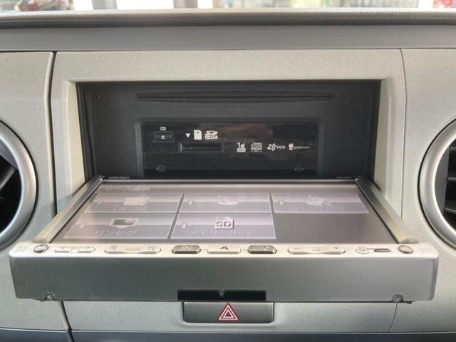 T ナビ TV ETC ミュージックサーバー CD 革シートカバー ドライブレコーダー インタークーラーターボ ABS付(19枚目)