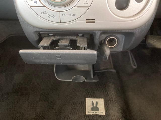 T ナビ TV ETC ミュージックサーバー CD 革シートカバー ドライブレコーダー インタークーラーターボ ABS付(21枚目)