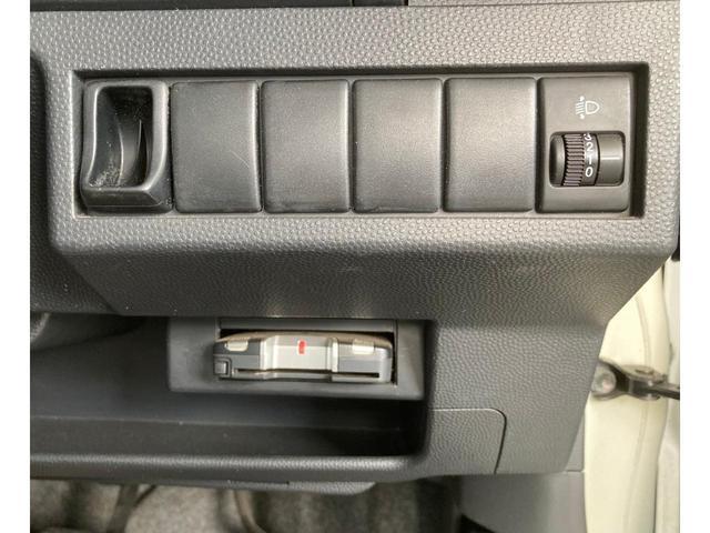 T ナビ TV ETC ミュージックサーバー CD 革シートカバー ドライブレコーダー インタークーラーターボ ABS付(24枚目)