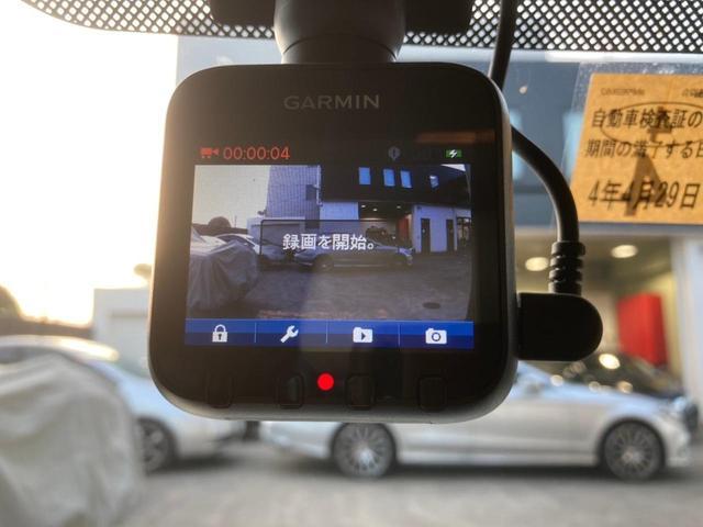 T ナビ TV ETC ミュージックサーバー CD 革シートカバー ドライブレコーダー インタークーラーターボ ABS付(25枚目)