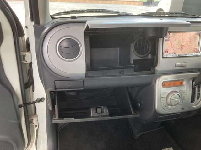 T ナビ TV ETC ミュージックサーバー CD 革シートカバー ドライブレコーダー インタークーラーターボ ABS付(43枚目)