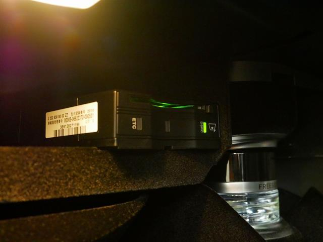 GLC43 4MATIC レザーエクスクルーシブパッケージ 2年保証(25枚目)