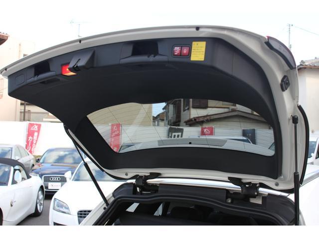 C200 ステーションワゴン スポーツ本革仕様 AMGアルミホイール・キーレスゴー・ヘッドアップディスプレイ・パワーバックドア・ナビ&TV・ETC・レザーシート・シートヒーター(10枚目)