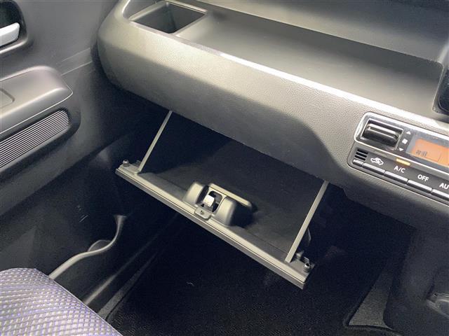 ハイブリッドFZ 純正メモリナビ フルセグ Bluetooth ステアリングスイッチ 全方位モニター アイドリングストップ LEDヘッドライト オートライト シートヒーター フロアマット 横滑り防止 スマートキー(18枚目)