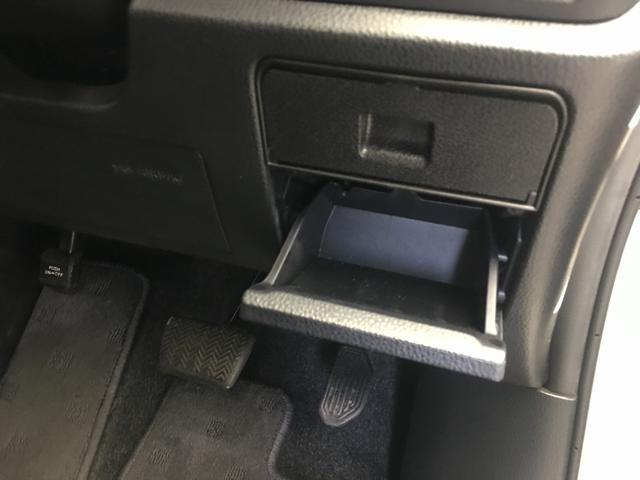 ハイブリッドG 社外9型メモリナビ トヨタセーフティセンス 両側パワースライドドア ドライブレコーダー クルーズコントロール シートヒーター バックカメラ LEDヘッドライト オートライト スマートキー ETC(9枚目)