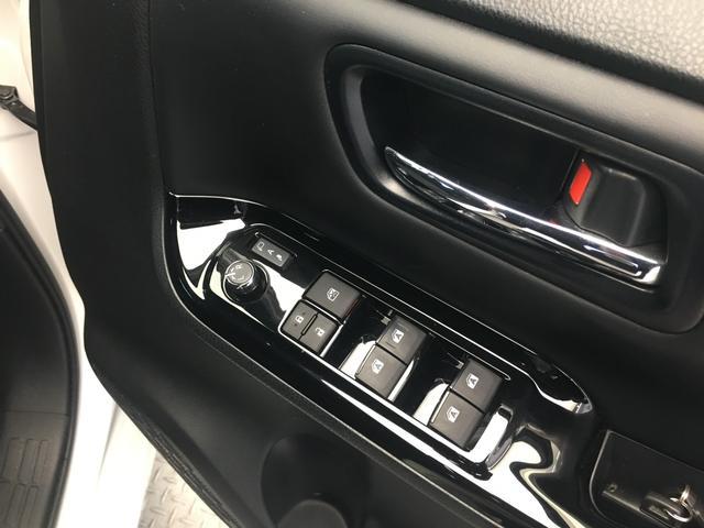 ハイブリッドG 社外9型メモリナビ トヨタセーフティセンス 両側パワースライドドア ドライブレコーダー クルーズコントロール シートヒーター バックカメラ LEDヘッドライト オートライト スマートキー ETC(10枚目)