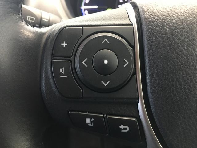 ハイブリッドG 社外9型メモリナビ トヨタセーフティセンス 両側パワースライドドア ドライブレコーダー クルーズコントロール シートヒーター バックカメラ LEDヘッドライト オートライト スマートキー ETC(13枚目)