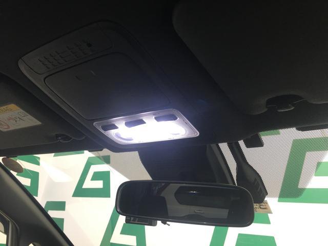 ハイブリッドG 社外9型メモリナビ トヨタセーフティセンス 両側パワースライドドア ドライブレコーダー クルーズコントロール シートヒーター バックカメラ LEDヘッドライト オートライト スマートキー ETC(15枚目)