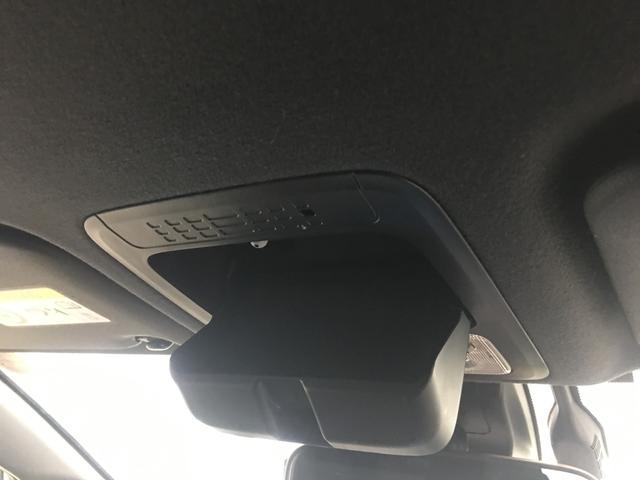 ハイブリッドG 社外9型メモリナビ トヨタセーフティセンス 両側パワースライドドア ドライブレコーダー クルーズコントロール シートヒーター バックカメラ LEDヘッドライト オートライト スマートキー ETC(16枚目)
