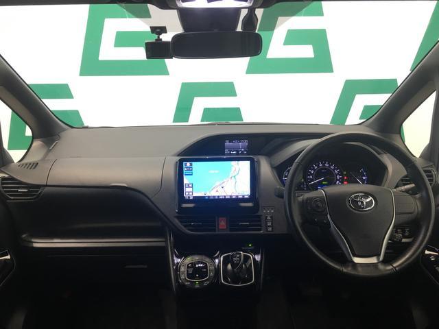 ハイブリッドG 社外9型メモリナビ トヨタセーフティセンス 両側パワースライドドア ドライブレコーダー クルーズコントロール シートヒーター バックカメラ LEDヘッドライト オートライト スマートキー ETC(20枚目)