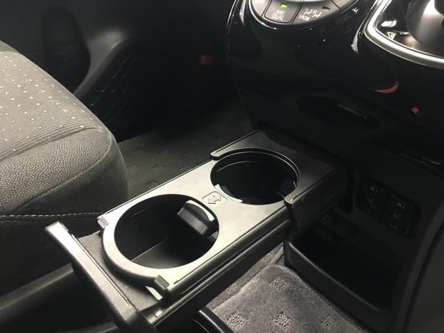 ハイブリッドG 社外9型メモリナビ トヨタセーフティセンス 両側パワースライドドア ドライブレコーダー クルーズコントロール シートヒーター バックカメラ LEDヘッドライト オートライト スマートキー ETC(22枚目)