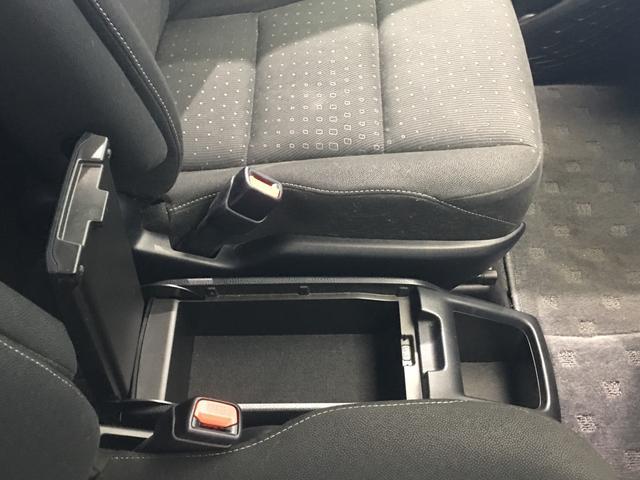 ハイブリッドG 社外9型メモリナビ トヨタセーフティセンス 両側パワースライドドア ドライブレコーダー クルーズコントロール シートヒーター バックカメラ LEDヘッドライト オートライト スマートキー ETC(24枚目)