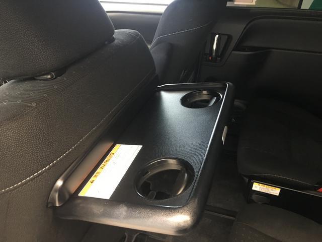ハイブリッドG 社外9型メモリナビ トヨタセーフティセンス 両側パワースライドドア ドライブレコーダー クルーズコントロール シートヒーター バックカメラ LEDヘッドライト オートライト スマートキー ETC(25枚目)