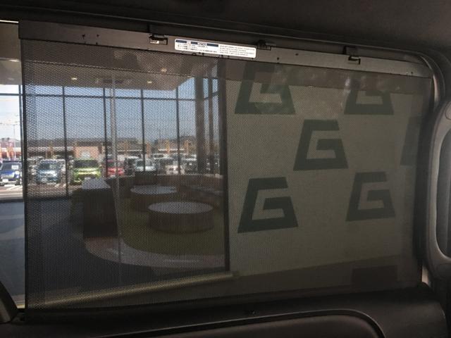 ハイブリッドG 社外9型メモリナビ トヨタセーフティセンス 両側パワースライドドア ドライブレコーダー クルーズコントロール シートヒーター バックカメラ LEDヘッドライト オートライト スマートキー ETC(28枚目)