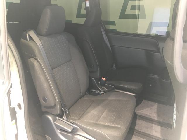 ハイブリッドG 社外9型メモリナビ トヨタセーフティセンス 両側パワースライドドア ドライブレコーダー クルーズコントロール シートヒーター バックカメラ LEDヘッドライト オートライト スマートキー ETC(31枚目)