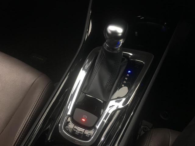 G 純正9型メモリナビ TRDスポイラー トヨタセーフティセンス RCTA BSM レーダークルーズコントロール ハーフレザーシート シートヒーター バックカメラ ETC2.0 スマートキー(11枚目)