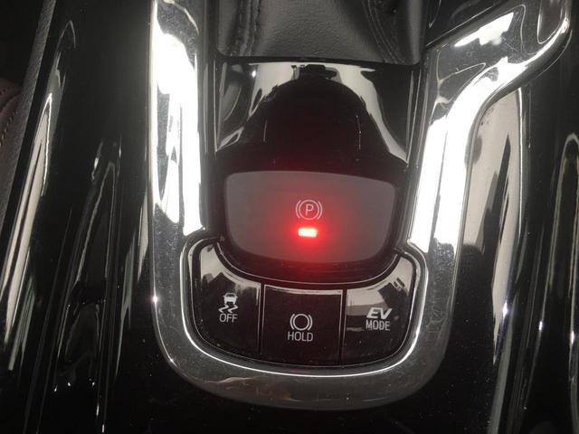 G 純正9型メモリナビ TRDスポイラー トヨタセーフティセンス RCTA BSM レーダークルーズコントロール ハーフレザーシート シートヒーター バックカメラ ETC2.0 スマートキー(15枚目)