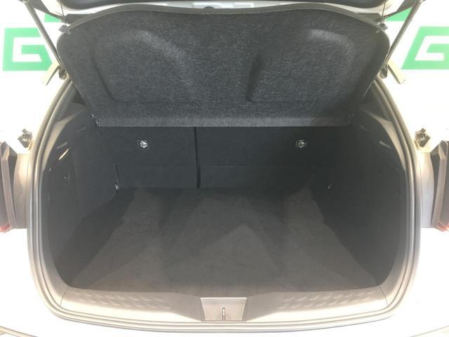 G 純正9型メモリナビ TRDスポイラー トヨタセーフティセンス RCTA BSM レーダークルーズコントロール ハーフレザーシート シートヒーター バックカメラ ETC2.0 スマートキー(24枚目)