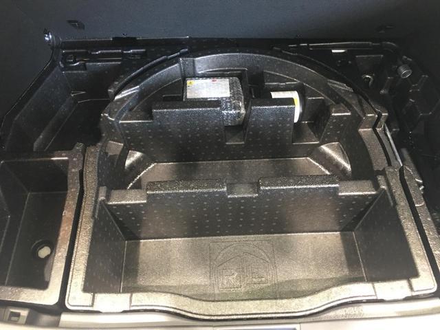 G 純正9型メモリナビ TRDスポイラー トヨタセーフティセンス RCTA BSM レーダークルーズコントロール ハーフレザーシート シートヒーター バックカメラ ETC2.0 スマートキー(25枚目)