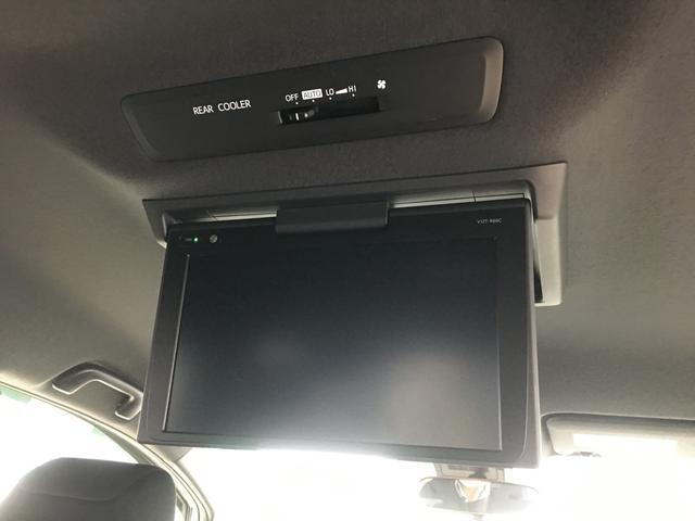 ZS 純正10型メモリナビ 12.1型フリップダウンモニタ トヨタセーフティセンス 片側パワースライド クルーズコントロール ステアリングスイッチ バックカメラ フロアマット ビルトインETC スマートキー(4枚目)