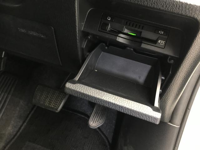 ZS 純正10型メモリナビ 12.1型フリップダウンモニタ トヨタセーフティセンス 片側パワースライド クルーズコントロール ステアリングスイッチ バックカメラ フロアマット ビルトインETC スマートキー(7枚目)