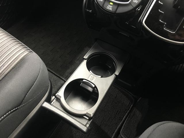 ZS 純正10型メモリナビ 12.1型フリップダウンモニタ トヨタセーフティセンス 片側パワースライド クルーズコントロール ステアリングスイッチ バックカメラ フロアマット ビルトインETC スマートキー(15枚目)