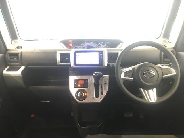 X ファインセレクションSA 純正メモリナビ スマートアシスト 片側パワースライドドア エコアイドル フルセグTV バックカメラ ステアリングスイッチ LEDヘッドライト オートライト ベンチシート スマートキー(12枚目)
