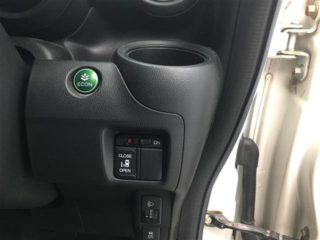 G・Lパッケージ 純正メモリナビ Bluetooth対応 片側パワースライドドア アイドリングストップ ステアリングスイッチ バックカメラ ビルトインETC フルセグTV 電動格納ミラー スマートキー(12枚目)