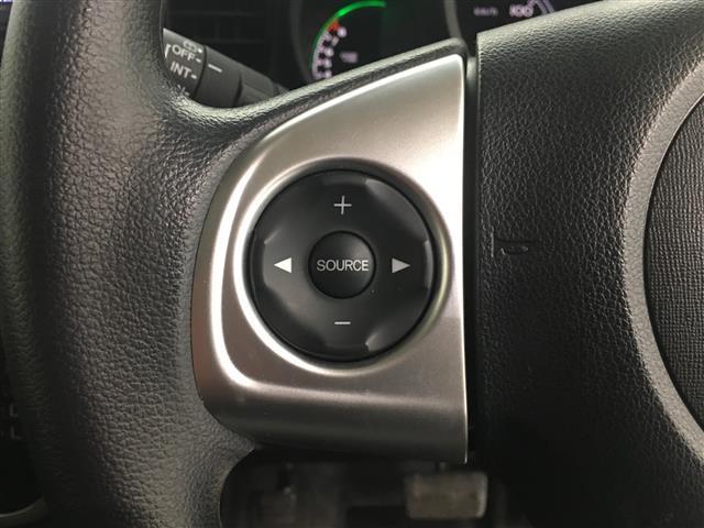 G・Lパッケージ 純正メモリナビ Bluetooth対応 片側パワースライドドア アイドリングストップ ステアリングスイッチ バックカメラ ビルトインETC フルセグTV 電動格納ミラー スマートキー(16枚目)