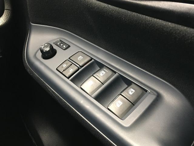ハイブリッドG ワンオーナー 純正10型ナビ トヨタセーフティセンス 両側パワースライドドア クルーズコントロール ドライブレコーダー シートヒーター バックカメラ ビルトインETC 革調シートカバー スマートキー(9枚目)