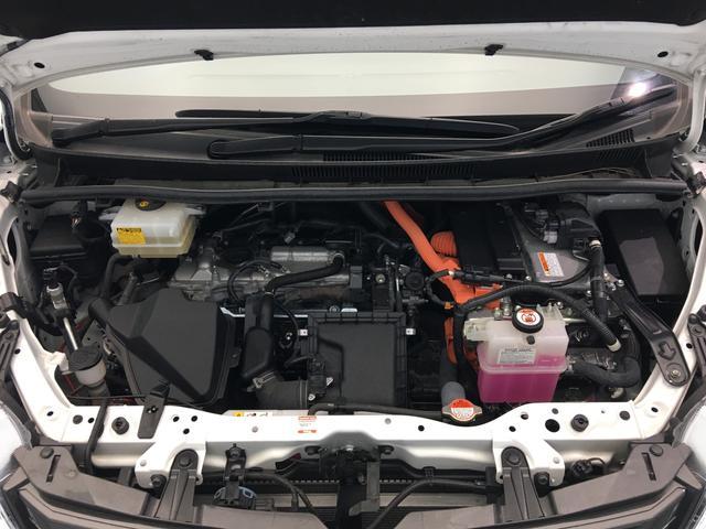 ハイブリッドG ワンオーナー 純正10型ナビ トヨタセーフティセンス 両側パワースライドドア クルーズコントロール ドライブレコーダー シートヒーター バックカメラ ビルトインETC 革調シートカバー スマートキー(33枚目)