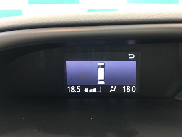 ZS 煌 7人乗り 衝突軽減 10型ナビ 12.1型後席モニター フルセグTV BT対応 Bカメラ 両側電動 ETC クルコン オートライト LEDヘッドライト クリアランスソナー 純正AW(4枚目)