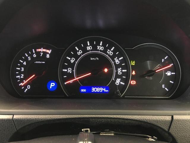 ZS 煌 7人乗り 衝突軽減 10型ナビ 12.1型後席モニター フルセグTV BT対応 Bカメラ 両側電動 ETC クルコン オートライト LEDヘッドライト クリアランスソナー 純正AW(9枚目)