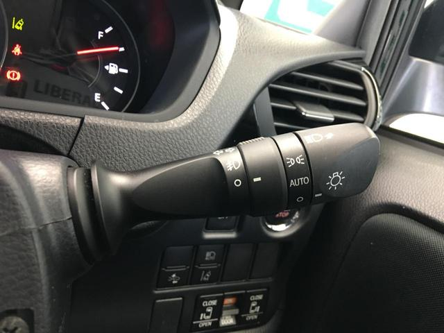 ZS 煌 7人乗り 衝突軽減 10型ナビ 12.1型後席モニター フルセグTV BT対応 Bカメラ 両側電動 ETC クルコン オートライト LEDヘッドライト クリアランスソナー 純正AW(13枚目)
