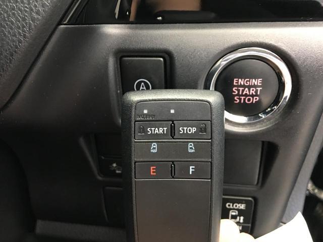 ZS 煌 7人乗り 衝突軽減 10型ナビ 12.1型後席モニター フルセグTV BT対応 Bカメラ 両側電動 ETC クルコン オートライト LEDヘッドライト クリアランスソナー 純正AW(15枚目)