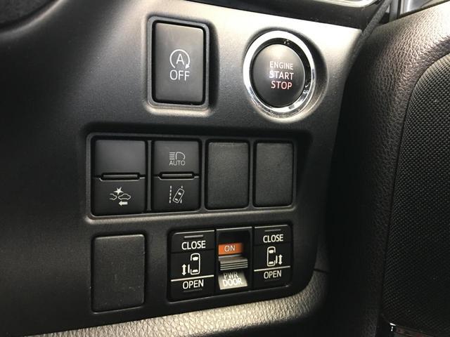 ZS 煌 7人乗り 衝突軽減 10型ナビ 12.1型後席モニター フルセグTV BT対応 Bカメラ 両側電動 ETC クルコン オートライト LEDヘッドライト クリアランスソナー 純正AW(16枚目)