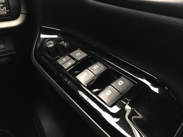 ZS 煌 7人乗り 衝突軽減 10型ナビ 12.1型後席モニター フルセグTV BT対応 Bカメラ 両側電動 ETC クルコン オートライト LEDヘッドライト クリアランスソナー 純正AW(18枚目)