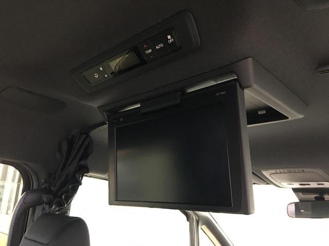 ZS 煌 7人乗り 衝突軽減 10型ナビ 12.1型後席モニター フルセグTV BT対応 Bカメラ 両側電動 ETC クルコン オートライト LEDヘッドライト クリアランスソナー 純正AW(19枚目)